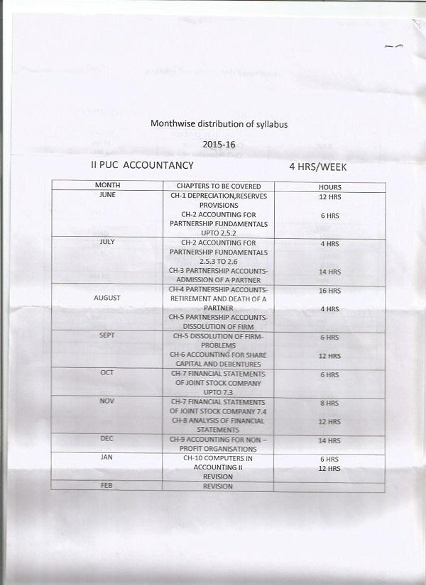 accountacy1