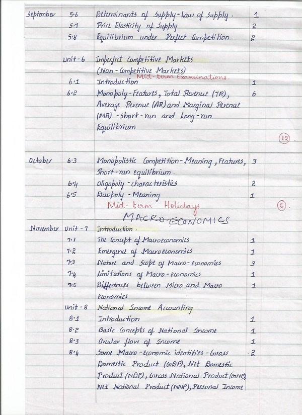 economics4