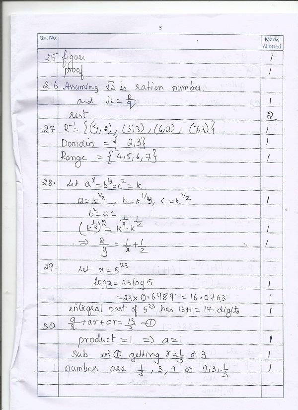 basicmat3