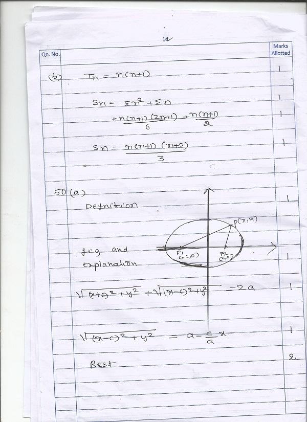 maths12