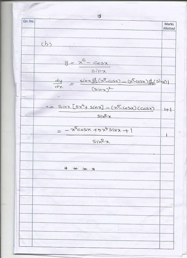maths13
