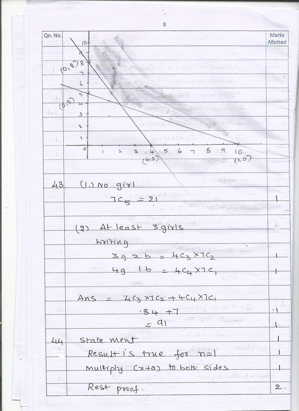 maths8