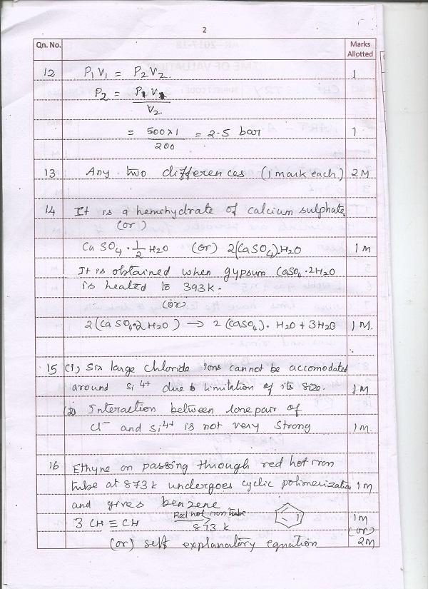 CHEMISTRY2 (2)