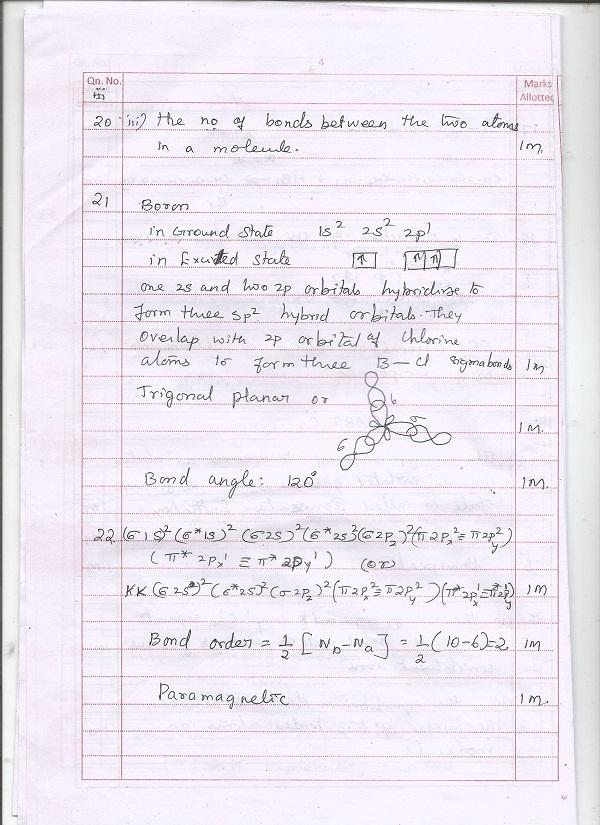 CHEMISTRY4 (2)