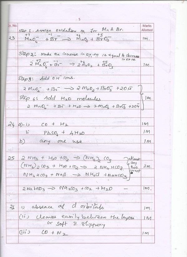 CHEMISTRY5 (2)