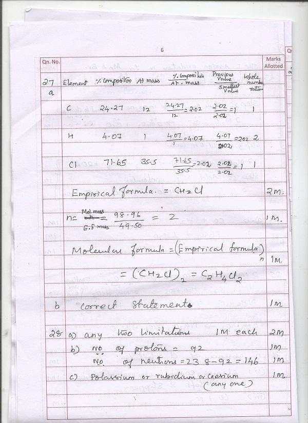 CHEMISTRY6 (2)