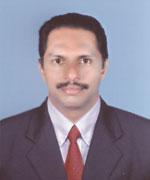 Kishore-kumar-Rai