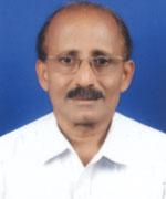 Sri Rathnakar-Shetty